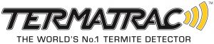 termatrac-logo-tagline-cmyk
